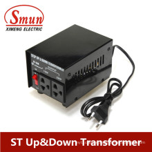 Single Phase 500W Step up Transformer110-220V, Voltage Stabilizer 220V-110V Step Down Transformer