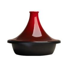shijiazhuang sarchi product cast iron tajine discount