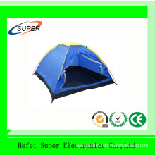 Pop up Beach Camping Tents for Sale
