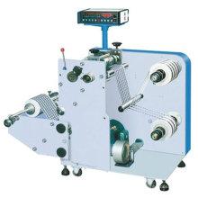 DK-320 automatic paper & small slitting machine