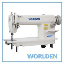 WD-5550-High-Speed-Doppelsteppstich-Nähmaschine
