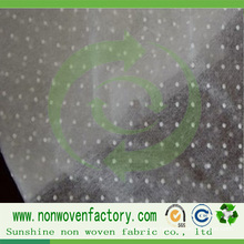 Spunbonded Non-Woven Fabric Anti-Skid Fabric