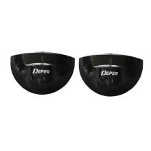 DEPER factory price wholesale automatic door microwave motion sensor