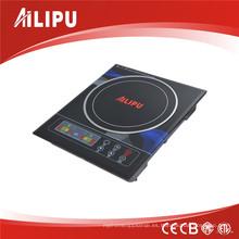 2016 Nueva Ailipu Electrical Appliances Cocina Ce & CB Induction Cooker