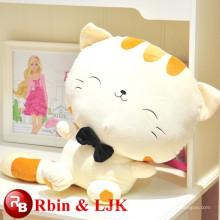 plush toy cat dolls