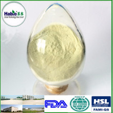 New Selling Nutrient Beta-mannanase Pig Feed Enzyme