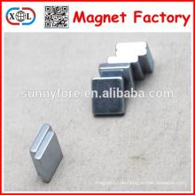 industrielle Anwendung Auto Zubehör magnet