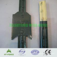 Steel Fence T Post
