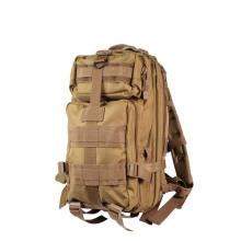 Рюкзак с отсеком для ноутбука для спорта на открытом воздухе, путешествия (HY-B011)