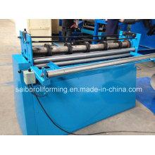 Máquina de corte simples 1300X1mm