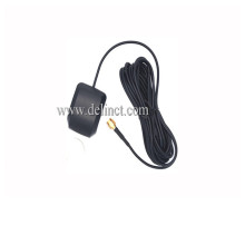 High Gain Black GPS et BD Antenne externe