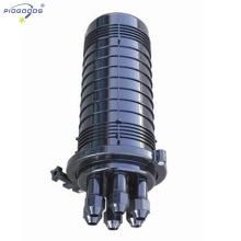 PG-FOSC080A Dome Type Fiber Optic Splice Closure