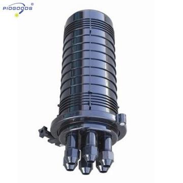 PG-FOSC080A Dome Type LWL Splice Verschluss