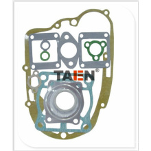 Motorcycle Gasket and Sealing for Rxs115