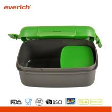 Wholesale New Design BPA Free Bento Box