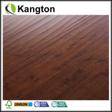 My Floor Laminate Flooring (laminate flooring)