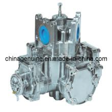 Zcheng Fuel Dispenser Parts Flow Meter Zcm-85