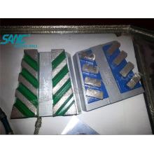High Quality Diamond Frankfurt Abrasive, Diamond Frankfurt (SA-110)