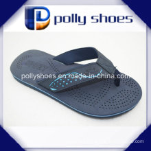 Beautiful Pair of Flip Flop Shoes Slippers Sandals Size 10