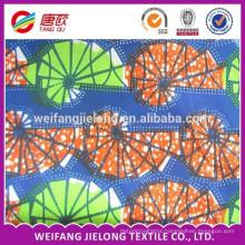 stock design african prints cotton wax ,Fine quality african prints cotton wax fabric ,Rich and magnificent african wax