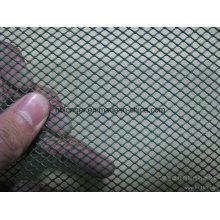 Galvanizó el acoplamiento de alambre ampliado de Metal