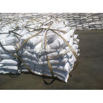 Hot melt environmental protection railway/airport runway sodium formate soild organic granular snow melting agent/deicer