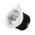 China 20W LED Downlight con el CE Aprovel de RoHS - China LED Downlight, Downlight