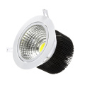 China 20W LED Downlight com RoHS RoHS Aprovar - China LED Downlight, Downlight