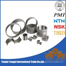 needle roller bearing nutr 4090 a