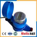 China Fabricantes Smart IP68 R250 Classe C medidor de água horizontal