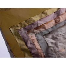 20D 100%Nylon Taffeta Fabric