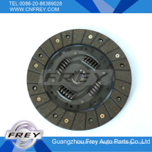 Clutch Disc for Benz 601, 602 Bus OEM: 1861515336
