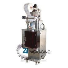 Máquina de embalaje automática de cuatro lados DXDF-100I