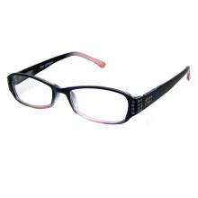 Vidrio de lectura Seckill (R80581-1)