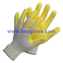 Hot Sales Garden Glove