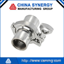 Pipe Joints, Pipe Fittings, Pipe Connection, Coupling