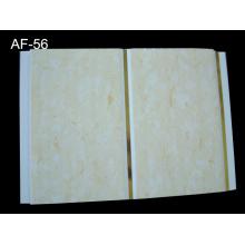 Af-56 Laminated PVC Wall Panel