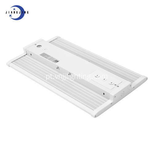 Luz Linear High Lumen High Bay