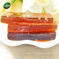 Фруктовый торт Wolfberry Apple Вкус шоколадных конфет