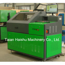 CRT-1s Common Rail Testing Equipment with High Quality