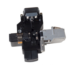 shenzhen fiber cutting tool Fujikura fiber optic cleaver,fiber cleaver CT-05