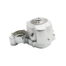 Manufacturer Cnc Parts Auto Parts Aluminium Die Casting Car Spare Part