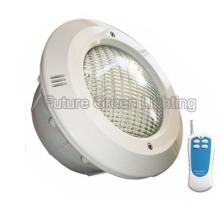 LED Recessed Underwater Pool Light