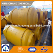 bulk buy price of liquid ammonia nh3 for agriculture