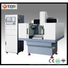 Stahlform CNC Schneidemaschine CNC Router