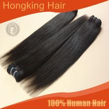 100% Brazilian hair alibaba assessed supplier good virgin hair weave