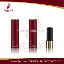 LI21-7 Wholesale China factory lipstick packaging custom lipstick packaging