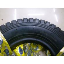 4.00-8 Lug Tyre& Tube