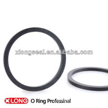 Dustproof O Ring