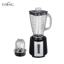 Home Kitchen Custom Dry Fruit 300W Smoothie Blender